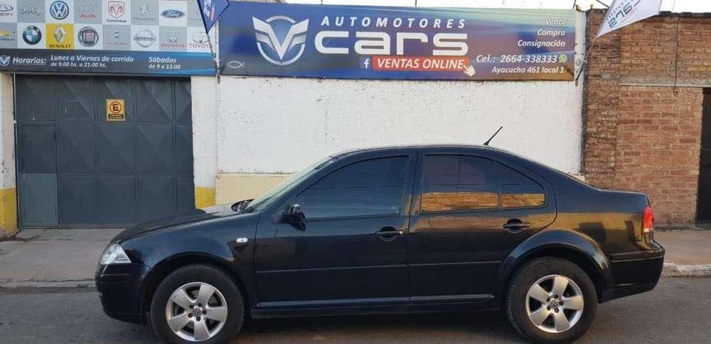 Volkswagen Bora 2011 - 104000 km