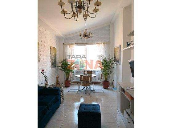 <strong>apartamento</strong> EN VENTA COLSEGUROS SUR CALI