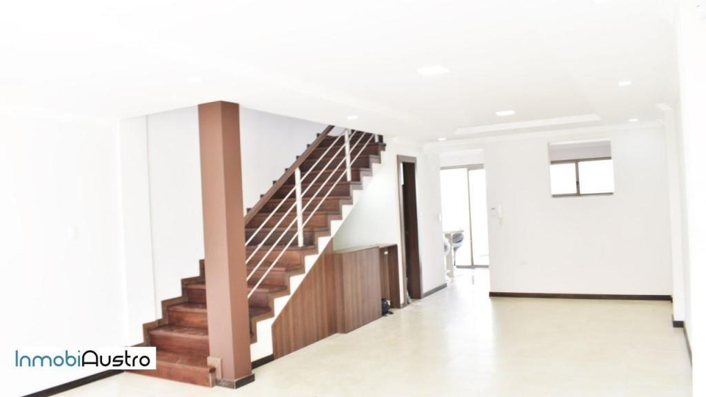 ¡¡Obtén Tu Casa Nueva de 04 Habitaciones La Ciudadela Álvarez!