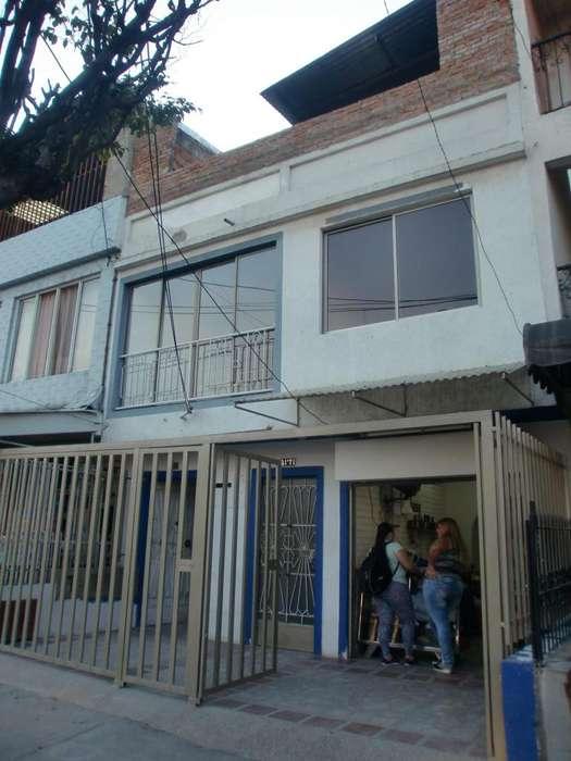 Apartamento en arriendo Olaya Herrera