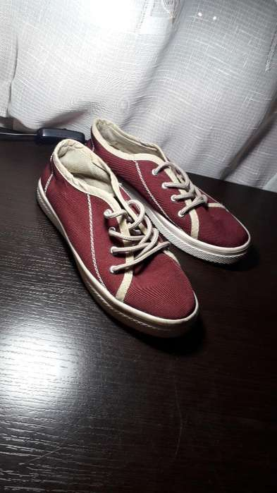 Vendo Zapatos Nuevos sin Uso