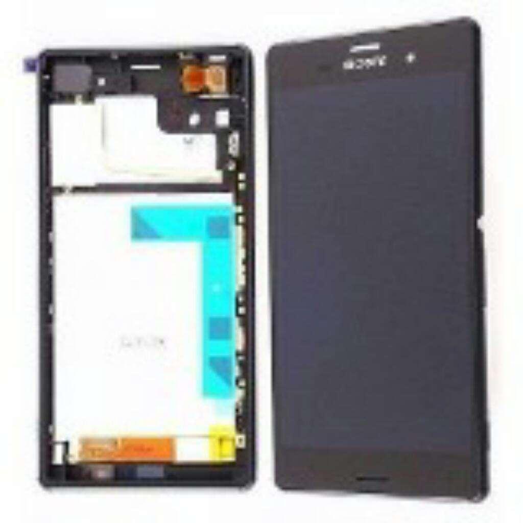 Modulo Sony M2 Liquido