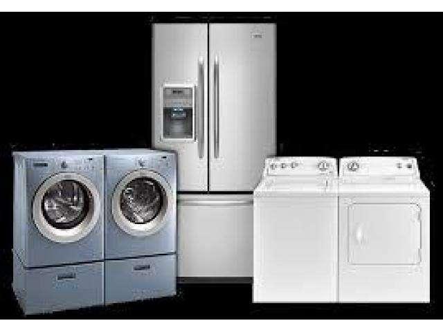 Reparación de lavadoras y neveras 6220398