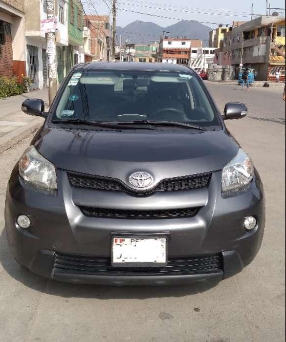 Toyota Urban Cruiser 2012 - 105000 km