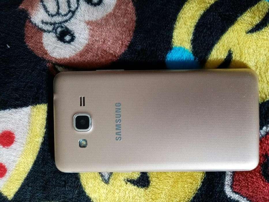 Se Venden Samsung J2 Prima