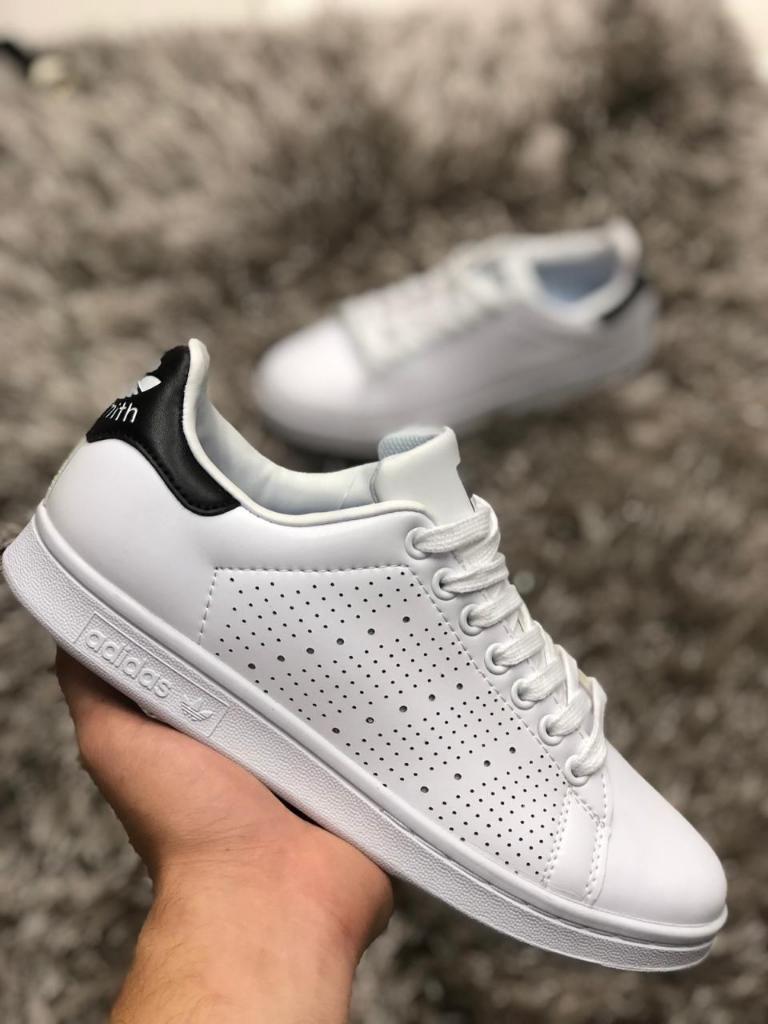 Zapatillas Adidas Neo Importadas