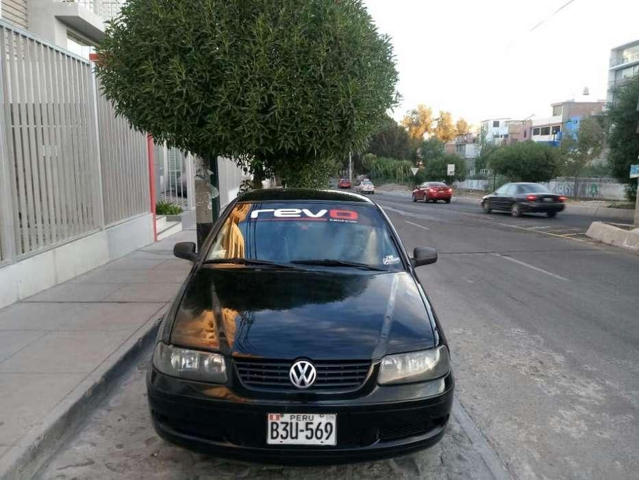 Honda Civic 2003 - 120000 km
