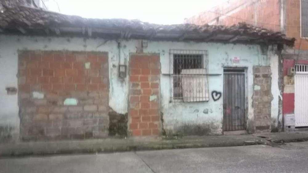 VENDO LOTE CENTRO DE PEREIRA