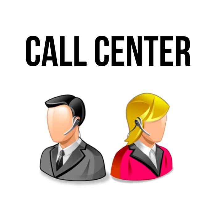 Agente Bilingüe para Call Center - Colombia