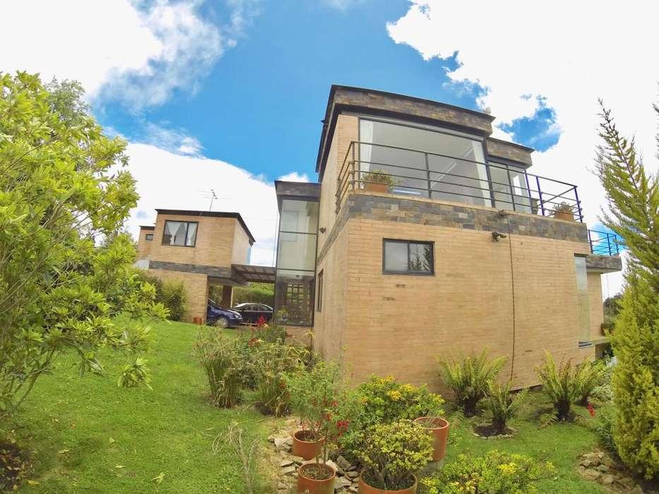 Casa en Venta en Yerbabuena MLS18-349LR - wasi_853699