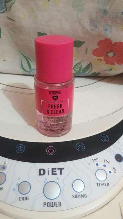 Colonia Victoria Secrets Pink