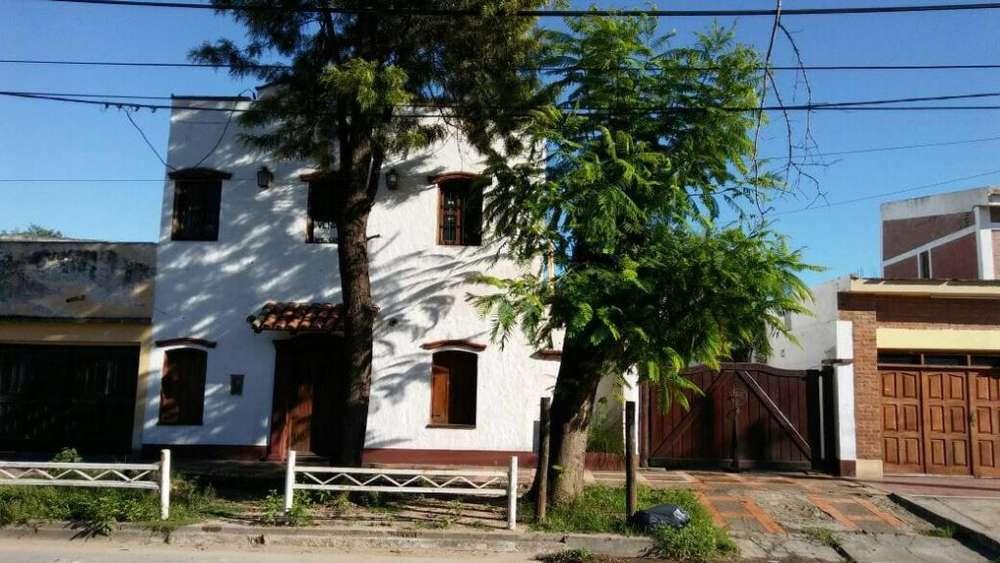 Vendo Casa en Sgo Del Estero-la Banda