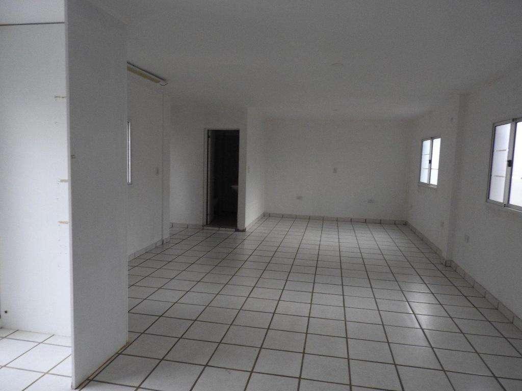 Alquilo piso para oficina en el centro