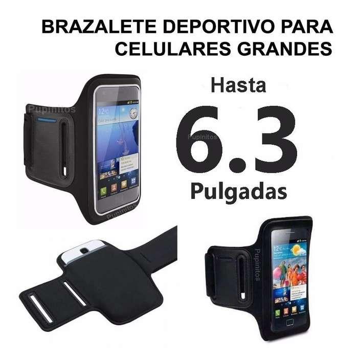 ada5da51cac Neoprene: Accesorios para celulares para celulares en Argentina | OLX