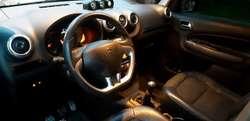 Citroen C3 Aircross 1.6 Exclusive 2013 ** ÚNICO DUEÑO **