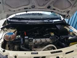 Volkswagen Gol Power Año 2012. Kl 103 Mi