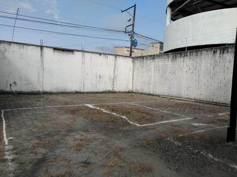 Venta Terreno Esquinero Las Orquídeas, 7 Solares juntos, ideal para Galpon o negocio, Cerca Mucho Lote, Norte Guayaquil
