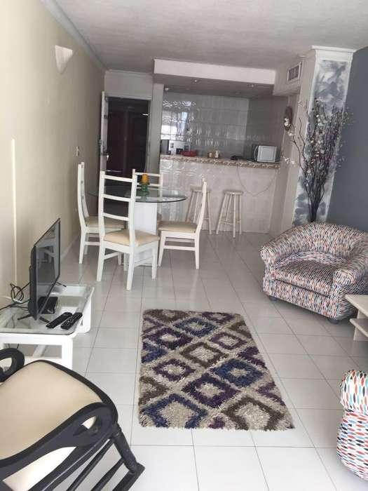 <strong>apartamento</strong> EN VENTA EN EL LAGUITO CARTAGENA - wasi_749062
