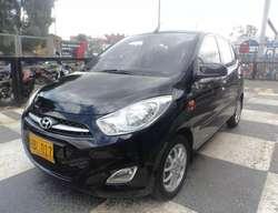Stop Hyundai i10 2011 2015 / Pago contra entrega a nivel nacional