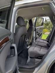 AUDI Q5 LUXURY 3.0T, modelo 2014.