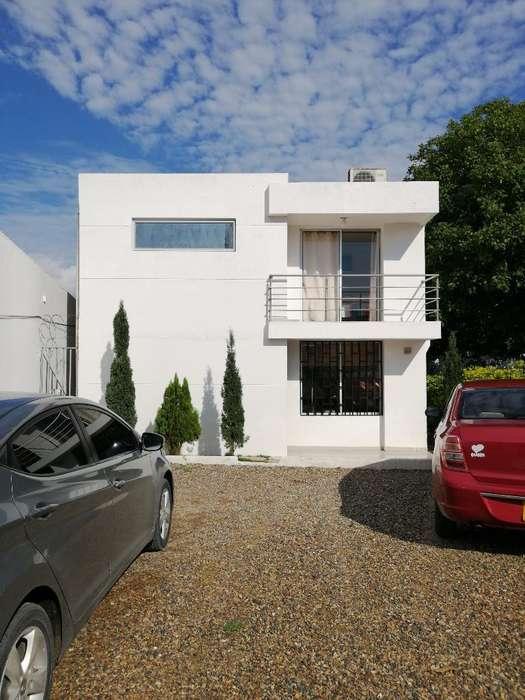 Vendo Casa Hermosa en Puerto Colombia