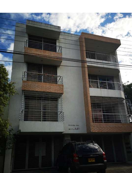 Venta <strong>edificio</strong> Camponuñez 8Aptos Todos A