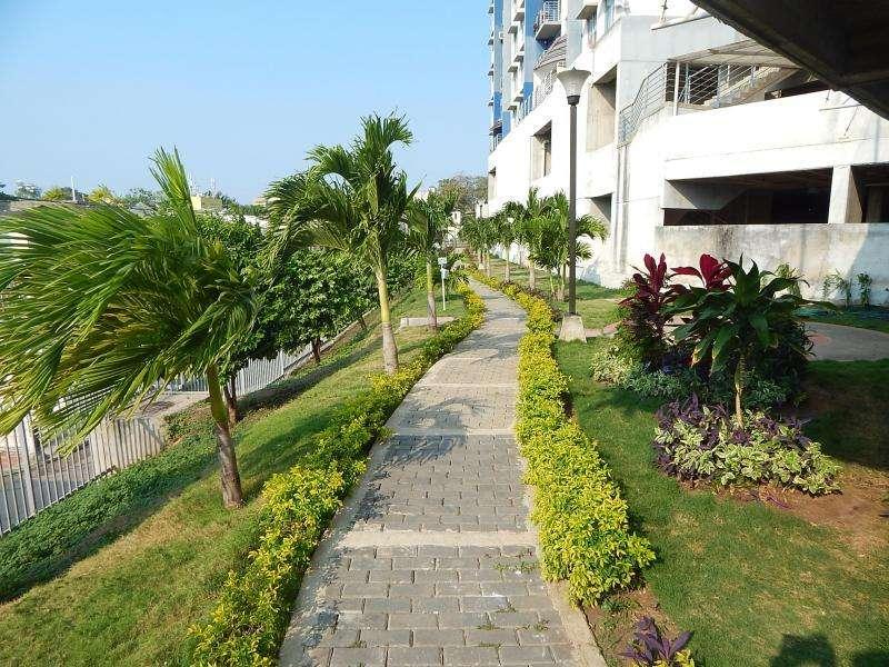 Cod. ABARE79765 Apartamento En Arriendoventa En Cartagena Alpes