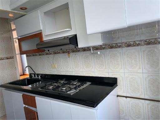 ARRIENDO DE <strong>apartamento</strong> EN SANTA RITA SUR BOGOTA 132-3351