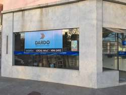 Local en alquiler en Mar del Plata