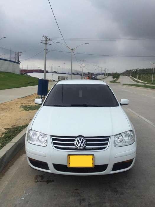 Volkswagen Jetta 2015 - 83600 km