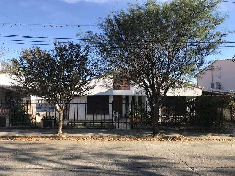 Casa en veta Villa Carlos Paz.