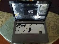 Vendo Laptop Hp G32 para Repuestos