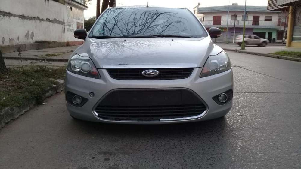<strong>ford</strong> Focus 2013 - 70000 km