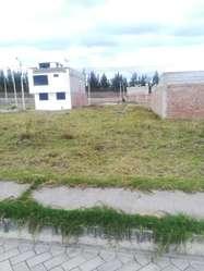 Terreno en Venta Sector Norte