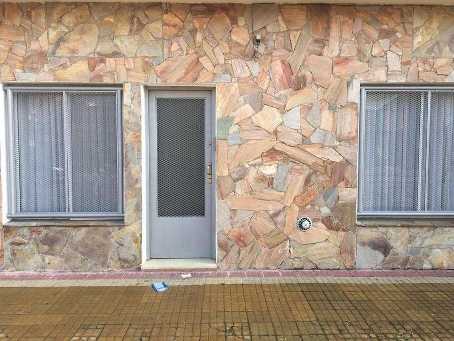 34 prox 18 casa