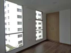 2 La Carolina.  Lo tiene todo. Shyris y Rusia.De Venta Departamento 3 dormitorios 112,95 m  balcón 3,06 m. A estrenar.