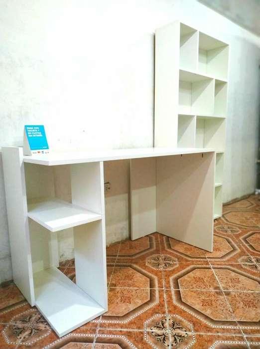 <strong>escritorio</strong> Biblioteca