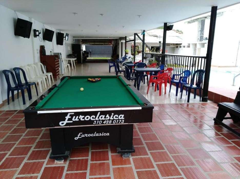 <strong>casa</strong> FINCA DE RECREO PARA 24 PERSONAS 3165231065