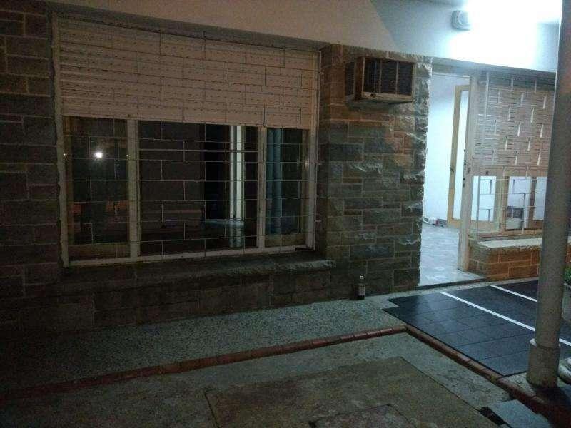 Casa en Venta, 90mts, 2 dormitorios 269550
