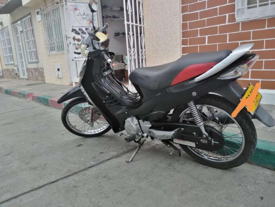 Moto Best 2013