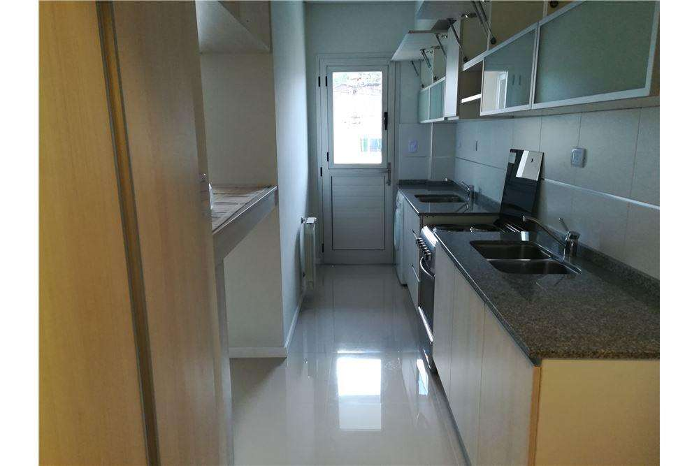 Departamento en venta 3 dormitorios San Nicolas