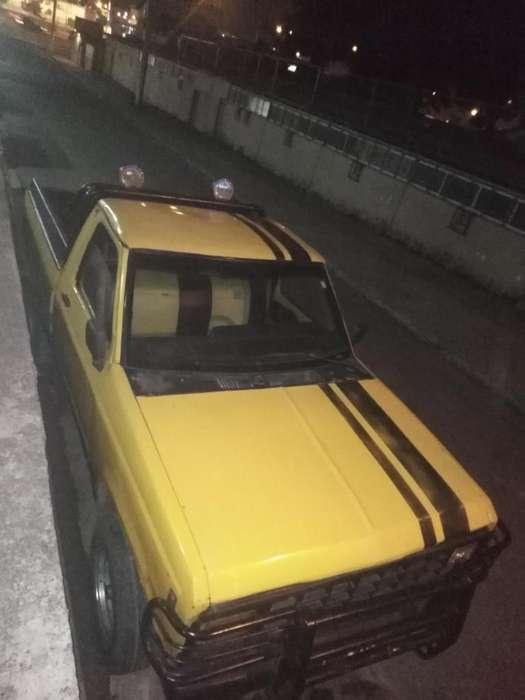 Ford F-150 1988 - 25000 km