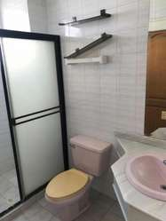 Cod. ABINU20514 Apartamento En Arriendo En Cartagena Castillogrande