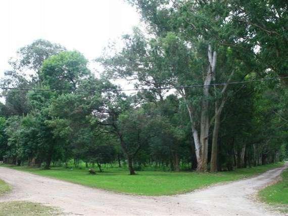 Lote En Colonia Uruguay. Barrio El Ensueño Ideal para vivir o lugar de descanso!!