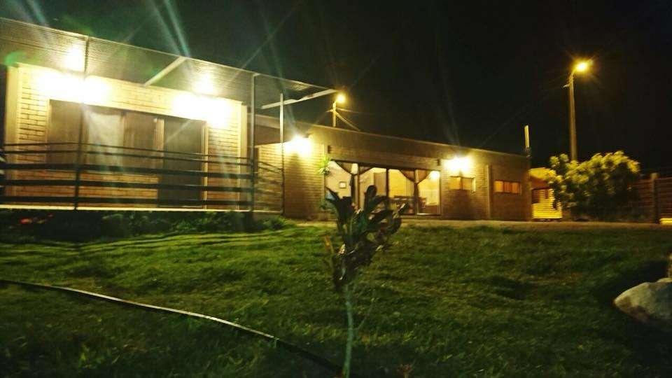 Quinta en Venta Sector Yunguilla - Lacay