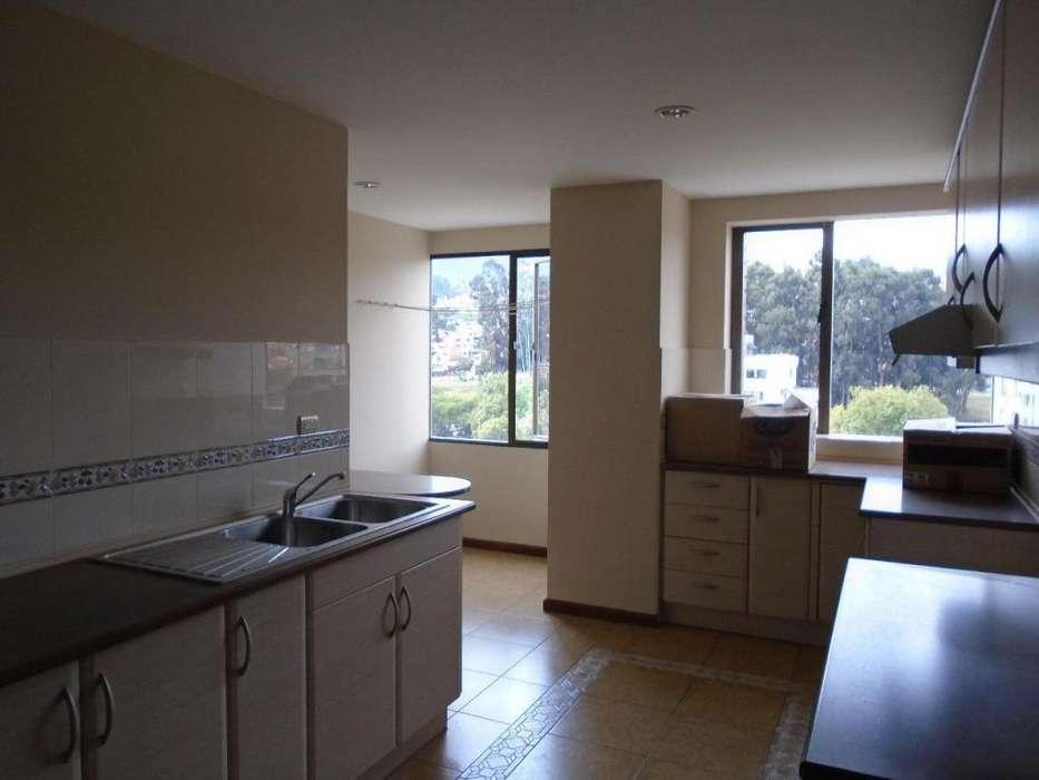 Departamento de venta 3 dormitorios 175.000 CV1904