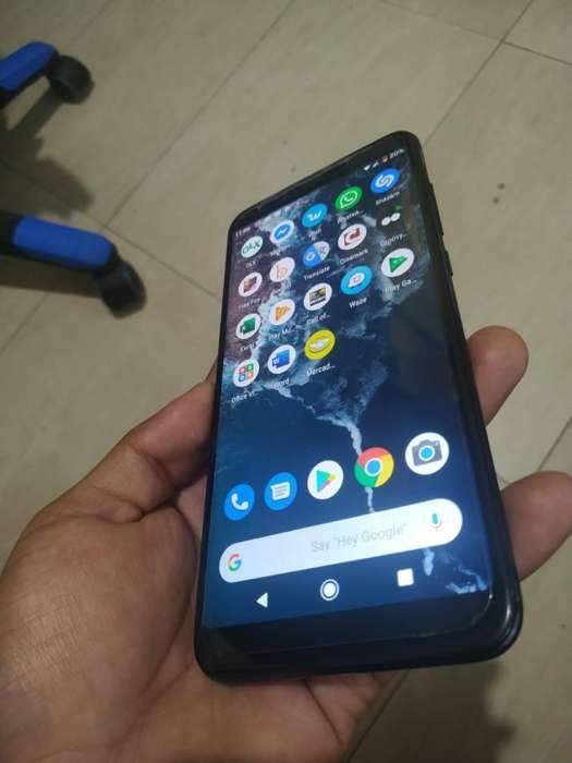 Vendo O Cambio Xiaomi Mi A2 Negociable