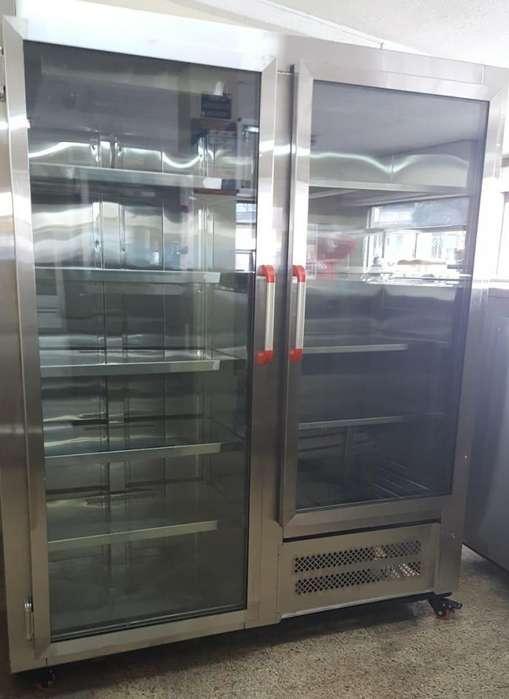 Vertical Mixto <strong>refrigerador</strong> Y Congelador