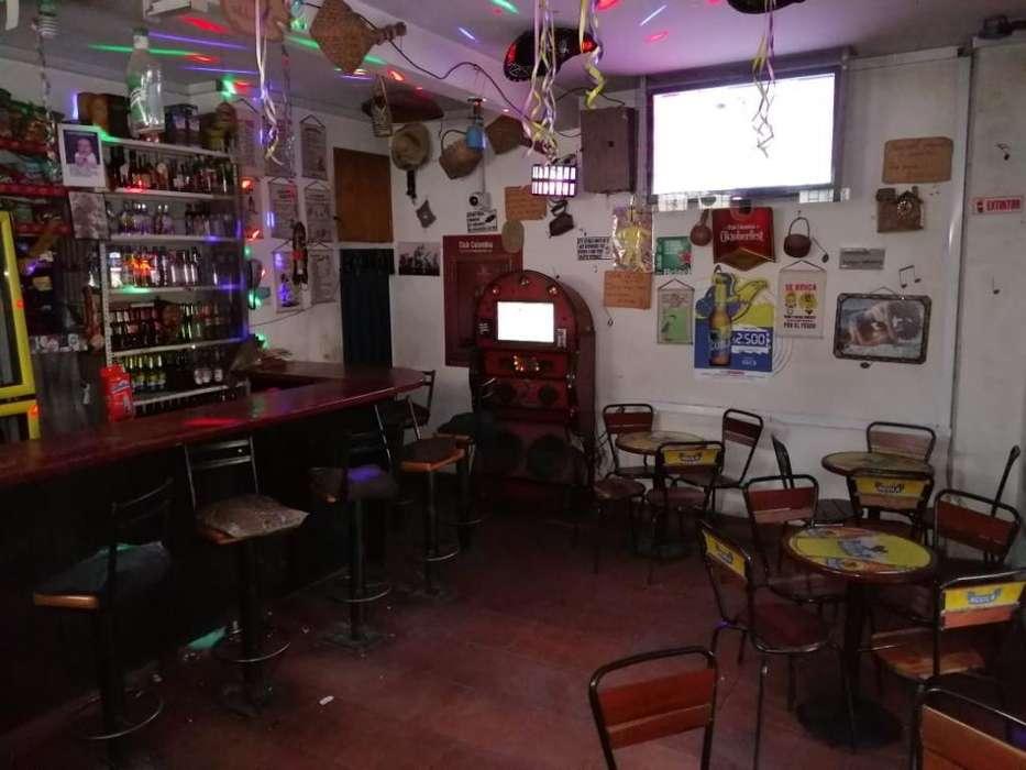 Accesorios para Bar