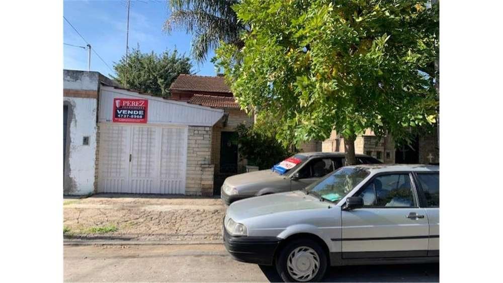 Mazza 1086 - UD 205.000 - Casa en Venta